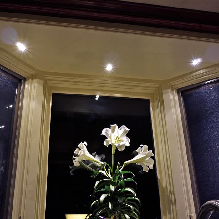 low voltage interior lighting kits%0A indoor recessed down light kit  accentdownlights