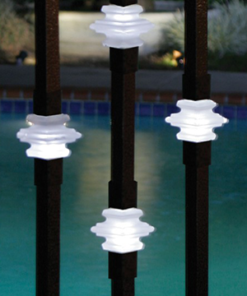 Casey Collar Balusters
