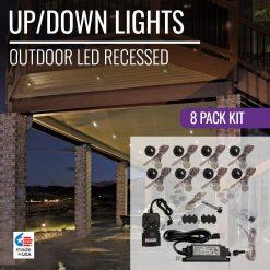 Recessed Lights