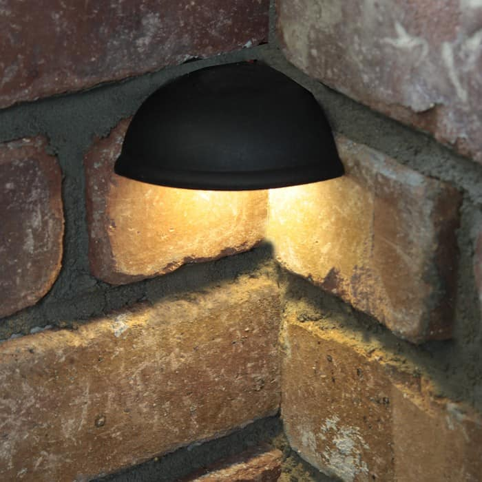 corner lighting home shop hardscape lighting led corner light dekor