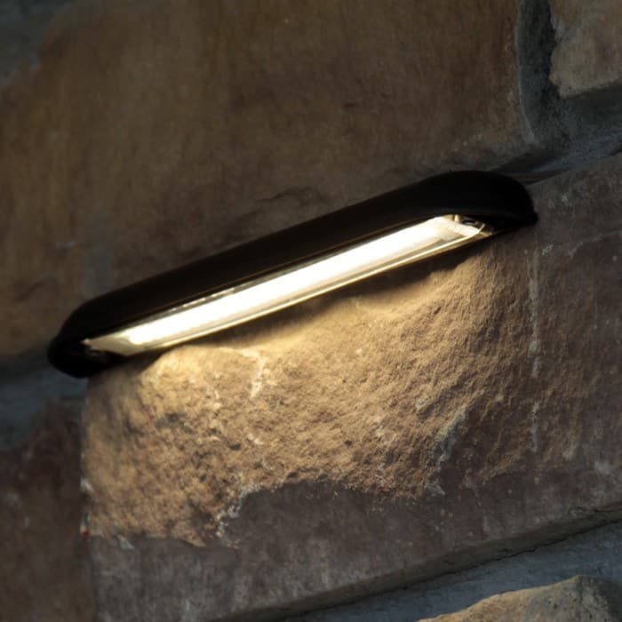 custom kitchen cabinets toronto with Led Hardscape Wall Light on Best Colors Kitchens Reface Kitchen likewise D8 A7 D8 AD D8 AF D8 AB  D9 88  D8 A3 D8 AC D9 85 D9 84  D8 AF D9 8A D9 83 D9 88 D8 B1 D8 A7 D8 AA  D8 AD D9 85 D8 A7 D9 85 D8 A7 D8 AA 2015 moreover Kobalt Aluminum Universal Truck Tool Box g1187238 likewise Carrara Marble Kitchens further Home Built In Wine Bar.