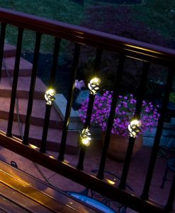 illuminations-balusters_1