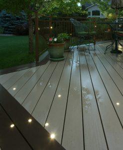 led-deck-lights-dek-dots_1