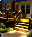 lighted-balusters-exotic-wooods_1