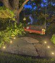 puck-led-landcape-lighting_1