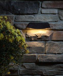 radiance-multi-wall-light