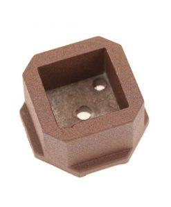 squareendcapscrewin