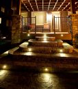 stair-lights-pavers-bannell