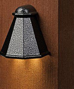 tear-drop-post-lamp