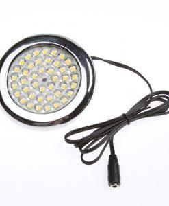 undercab-spot-light