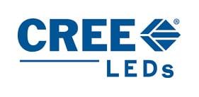 recessed led lights