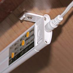 Under Cabinet Connectors