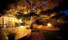 inspiration center - Led Deck Lights