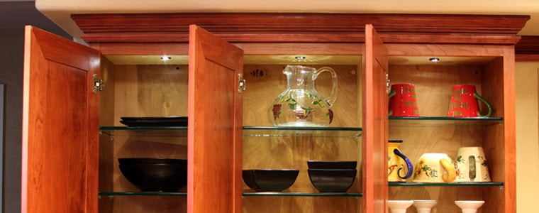 & Indoor LED Recessed Lights - DEKOR® Lighting