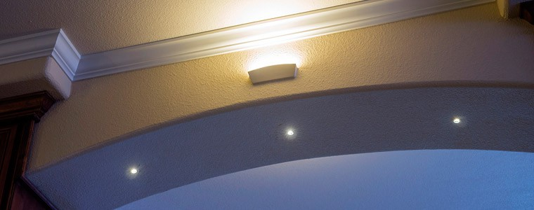 under cabinet recessed lighting. Indoor LED Recessed Lights Under Cabinet Lighting