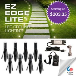 ez-edge-lite-kit