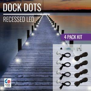 Dock Dots