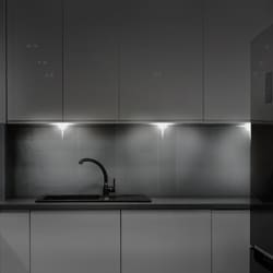 Directional LED Under Cabinet Spot Light