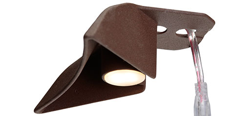Hardscape Lighting