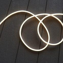 Flex Deck LED Rope Light
