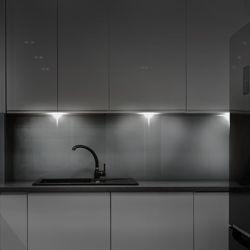 kitchen cabinets under lighting. Under Cabinet Lighting Kitchen Cabinets