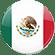 MX Site