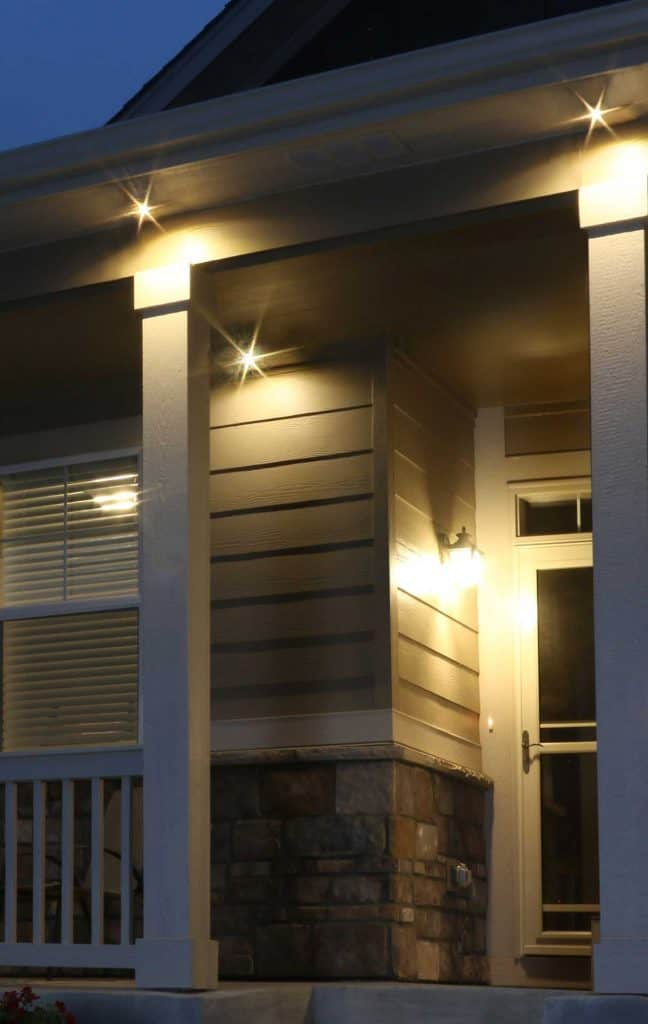 Deck Dots™ & More By DEKOR® Lighting