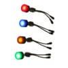 dock dot led lights with colored leds