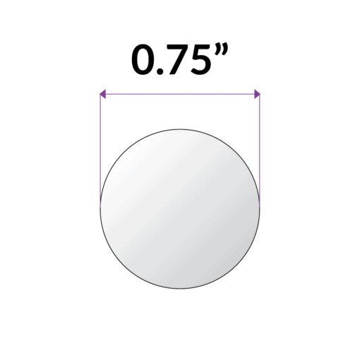 light diffuser dimensions