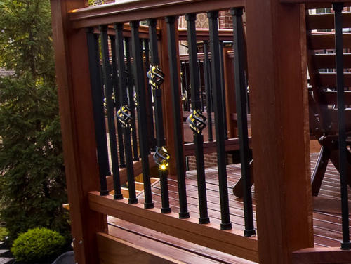 CR-baluster-closeup