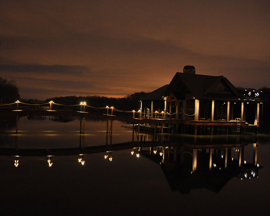 a fantastic dock by chattanooga tennessee s dr dock