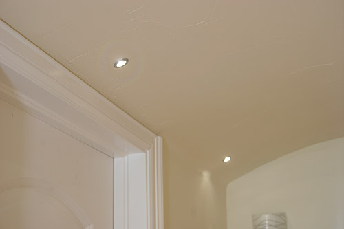 indoor led recessed lights dekor lighting