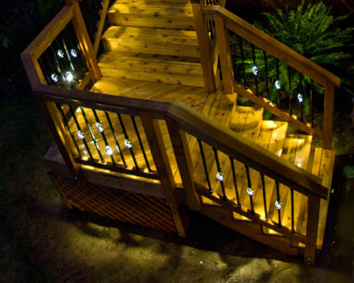 LS-landing-stairs-balusters