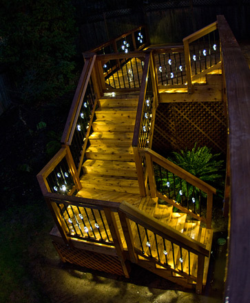 LS-night-stairs-illuminations