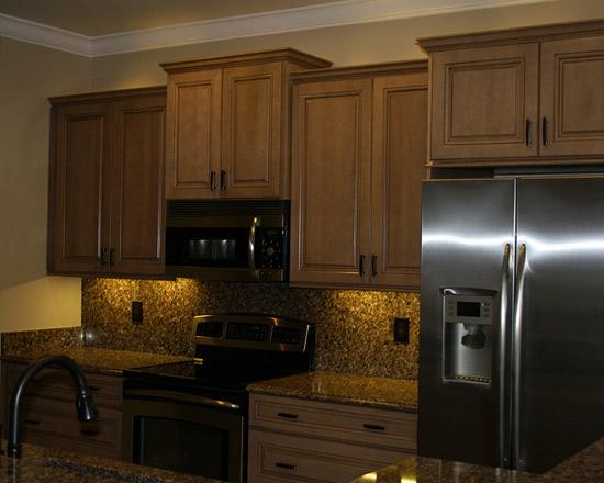 Quality Custom Kitchen Cabinets Portland Oregon