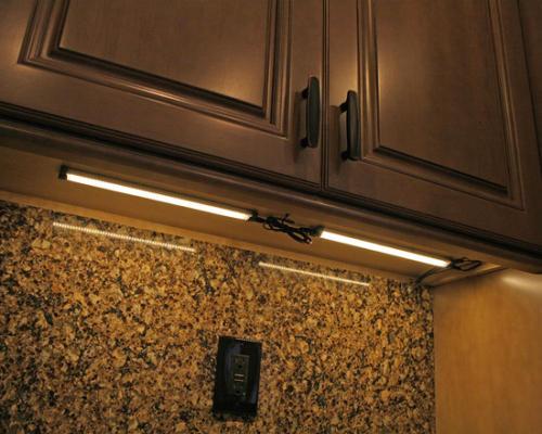 Bachard---Kitchen13