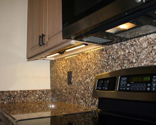 Bachard---Kitchen14