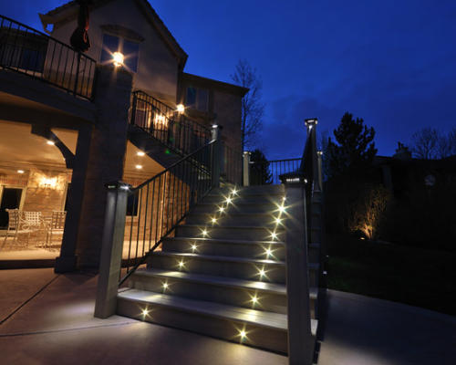 SL-stair-lights-fullview