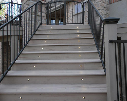 SL-stair-lights-headon