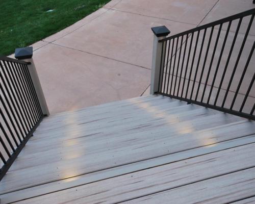 SL-stair-lights-lookingdown