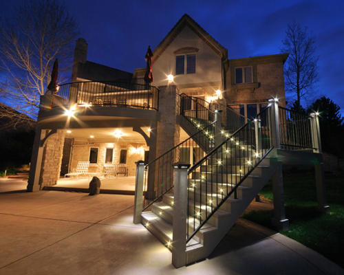SL-stair-lights-night-sideview