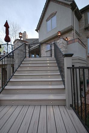 SL-steps-to-deck